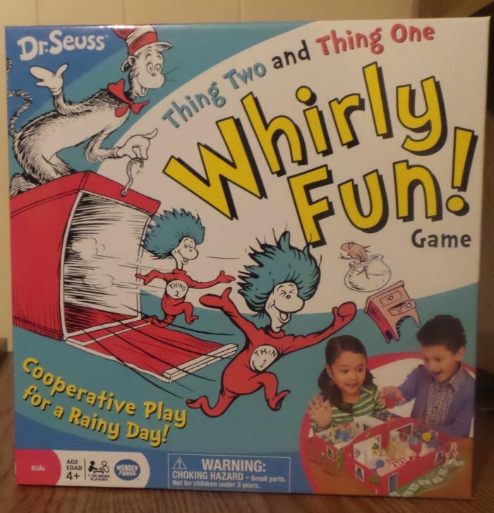 dr-suess-whirly-fun