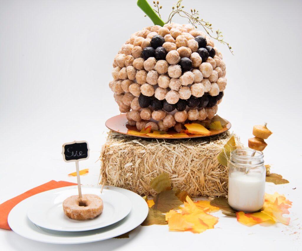 entenmanns-harvest-flavors
