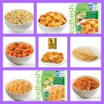 Win KidFresh Free Coupons