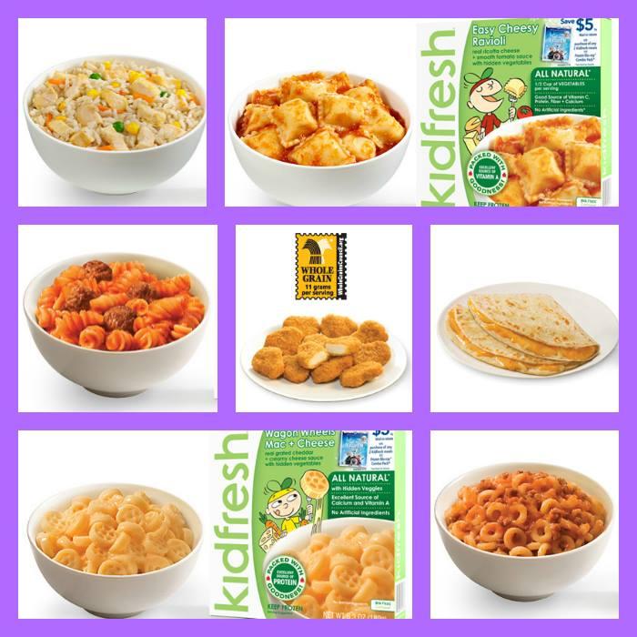 frozen-foods-giveaway