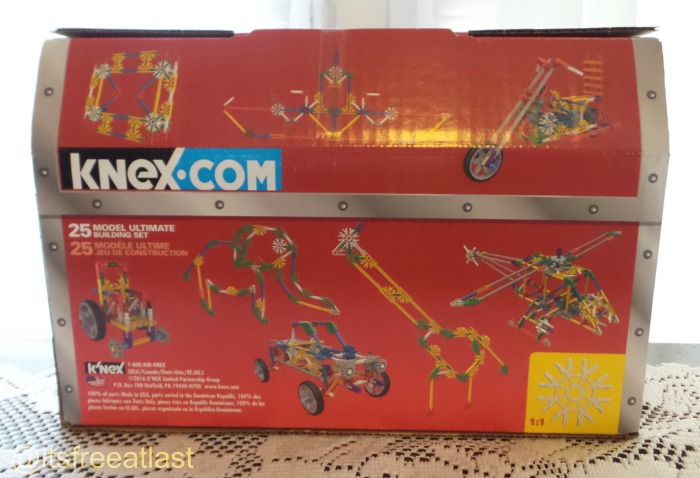 knex-25-model-ultimate-building-set-toy