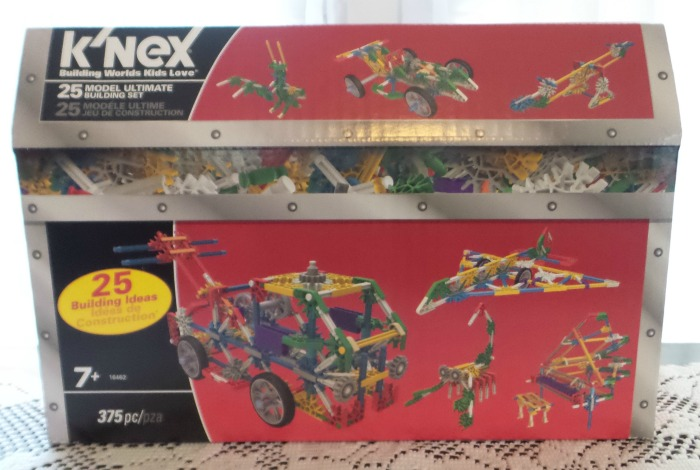 knex-25-model-ultimate-building-set