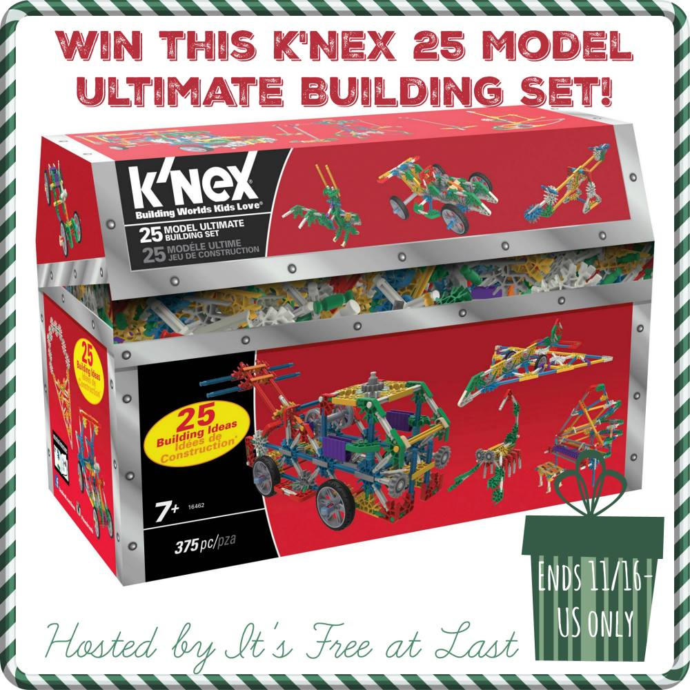 knex-building-set-giveaway