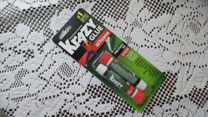 krazy-glue