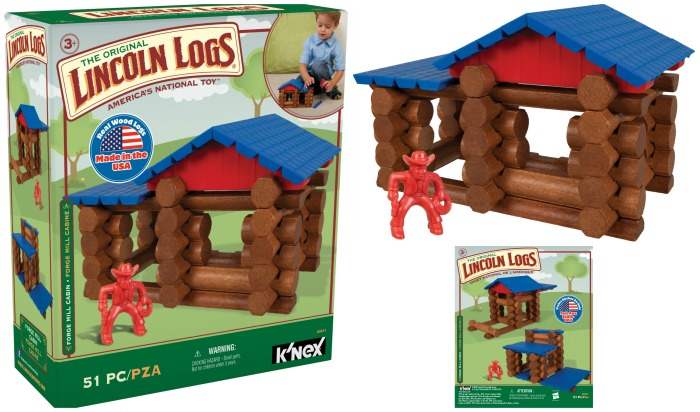 lincoln-logs-giveaway