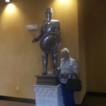 Take a Step Back in Time with Medieval Times Orlando