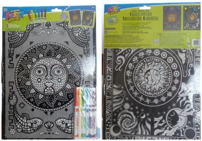 Original-Fuzzy-Poster-Art-Dual-Pack-Medium
