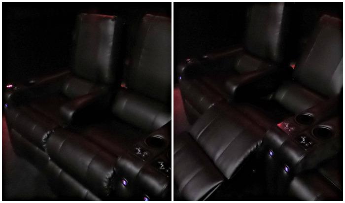 reclining-seats