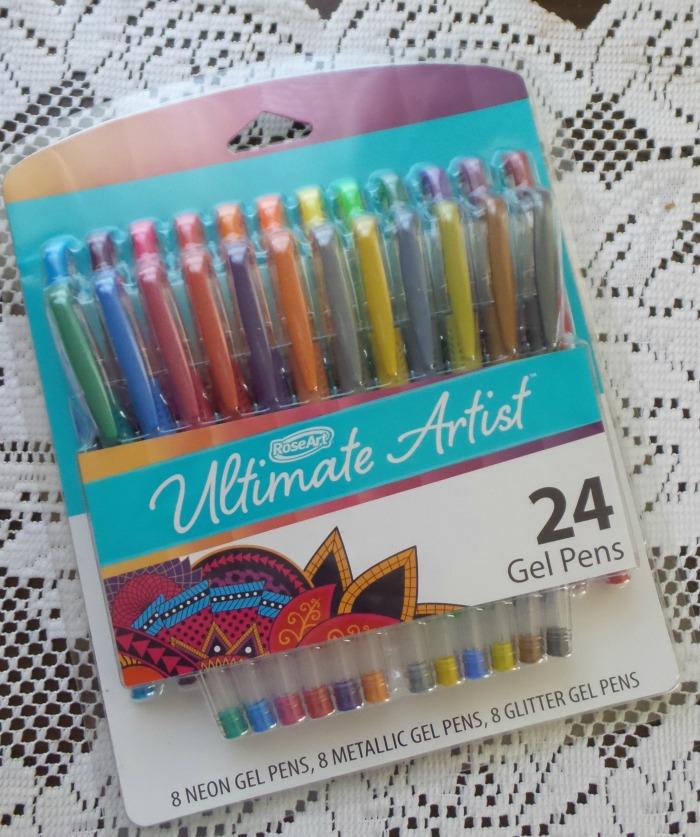 roseart-ultimate-artist-gel-pens
