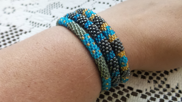 sashka-co-beaded-bracelets