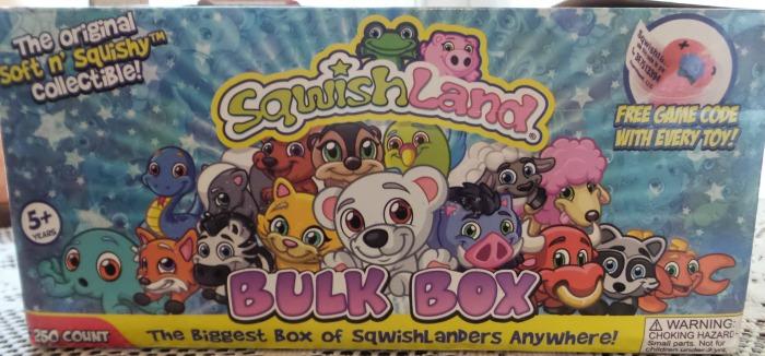 sqwishlan-bulk-box