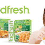 Save on Delicious Nutritious Kidfresh Meals – Perfect for On-The-Go Schedules #KidfreshToTheRescue