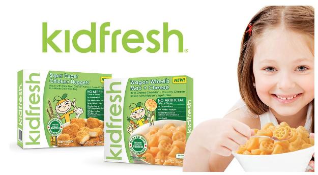 kidfresh-frozen-meals