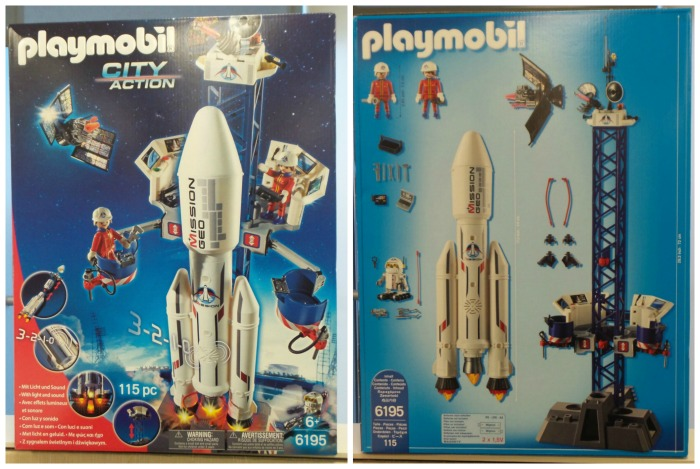 playmobil-rocket-with-site