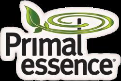 primal-essence-logo