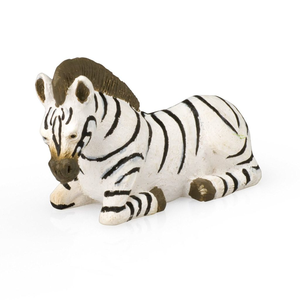 hatch-ems-zebra