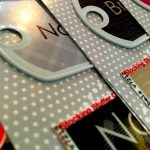 Get Organized with Mabel's Labels #Review