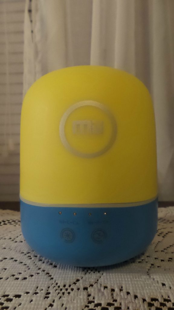 miu-color-humidifier