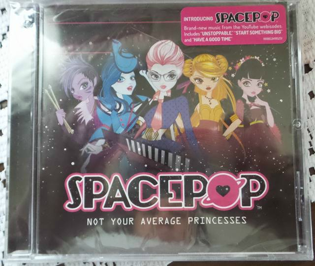 space-pop-cd
