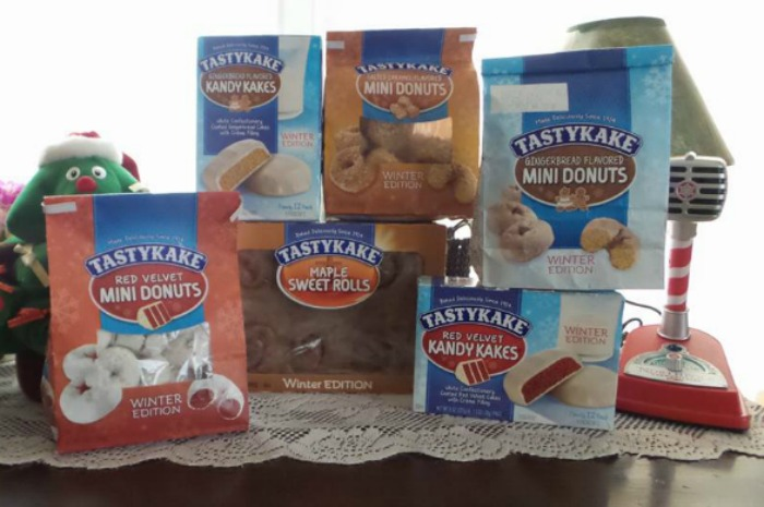tastykake-holiday-snacks