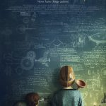 The Book of Henry in Theaters June 16th