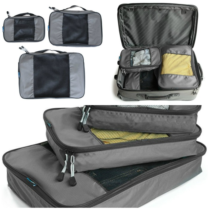 travelwise-packing-cubes