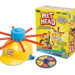 Wet Head and Zippi Pets Perfect Playtime Fun this Christmas #ChristmasFAL16