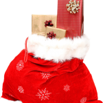 Meijer MasterCard Gift Card Deal & $75 Amazon Giveaway #MeijerMC16
