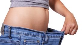 An Introduction into the World of Micro-Laser Lipo
