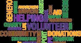 Anura Leslie Perera – Community Service Ideas for High School Students