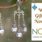 #Win $35 from Novica.com