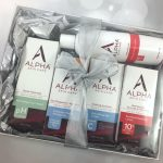 Renew Your Skin with Alpha Skin Care Products