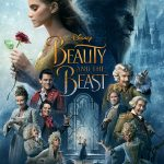 BRAND NEW Poster and Preview from Disney's Beauty and The Beast #BeOurGuest #BeautyAndTheBeast