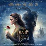Celine Dion to Perform Original Songfor Disney's BEAUTY AND THE BEAST #BeOurGuest #BeautyAndTheBeast
