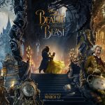 BRAND NEW Character Posters and Preview from Disney's BEAUTY AND THE BEAST #BeOurGuest #BeautyAndTheBeast