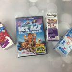 5 Must-Haves For Sick Day Survival Kit (& Giveaway) #SickJustGotReal