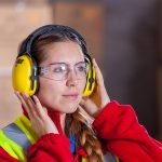 Do you know your Health and Safety Responsibilities as an Employer?