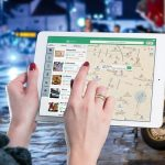 Android Assistance in Your Pocket: The Top Travel Apps for Parents