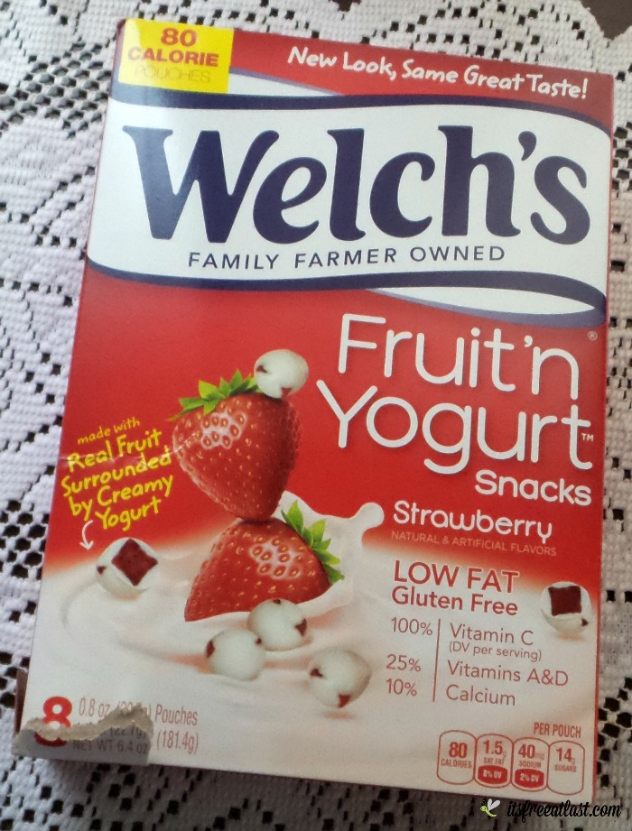 welchs-fruit-n-yogurt-snacks