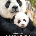 Enter the SunRype #Sweepstakes to Win #Disneynature #BornInChina Prize Packs