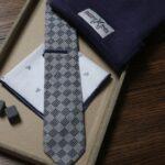 Harrison Blake Apparel – Men's Fashion Subscription Box #HarrisonBlake #TheHoppingBloggers