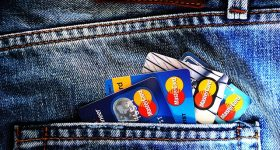 Empower College Students to Take Charge of Their Finances #CreditSesame #ShopShare #Financial