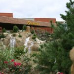 Beat Wintertime Blues with Kalahari Resort Sandusky #WinterWaterPark