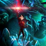 DreamWorks Animation TROLLHUNTERS Second Season Confirmed on Netflix