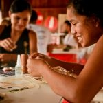 Coca-Cola's 5by20 Initiative is Helping Women Artisans Internationally