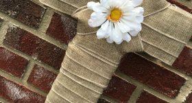 Dollar Tree Crafts Can Look Like a Million Bucks #DollarTree #Review