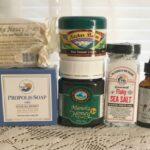 Pamper Yourself with Manuka Honey Body Beautiful Products #ManukaHealth #ShopPRI