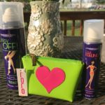Get Summer Style Ready with Completely Bare Products