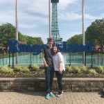 Save on a Season Gold Pass with Kings Island #KingsIsland #KIBestDay #ad