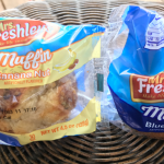 Mrs. Freshley's Muffins and Cookie Crisps Will Make Your Palate Sing in Delicious Delight
